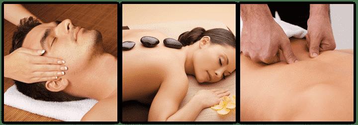 massage_3pics