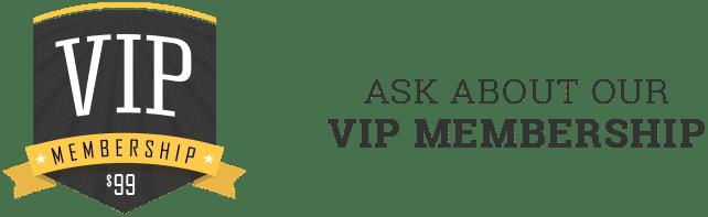 vip-membership